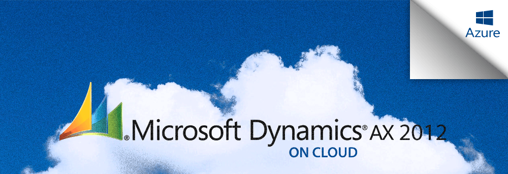 Microsoft Dynamics Resources