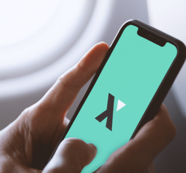 FreeMockup-iPhoneX-Plane-InspireDesignStudio@2x