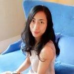 Ming Chu - Microsoft dynamics consultant