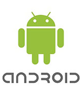 android app development company chicago