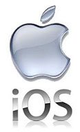 ios app development chicago