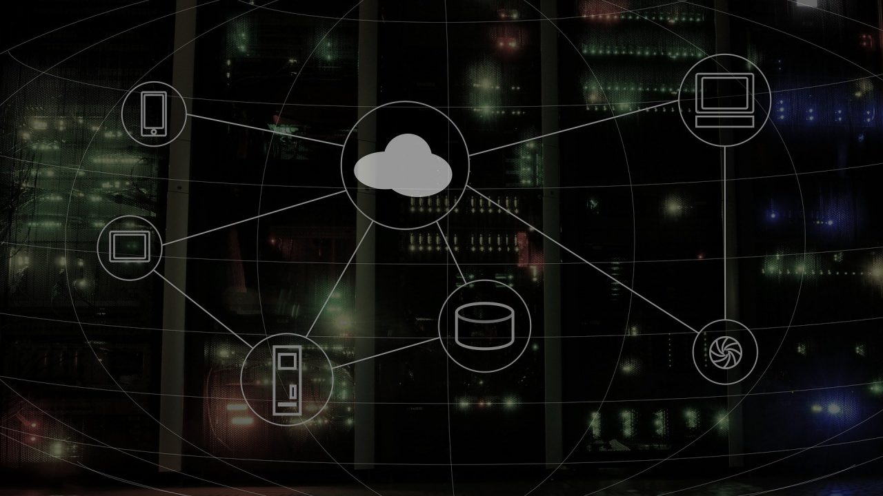 Everything you need to know before implementing Cloud ERP