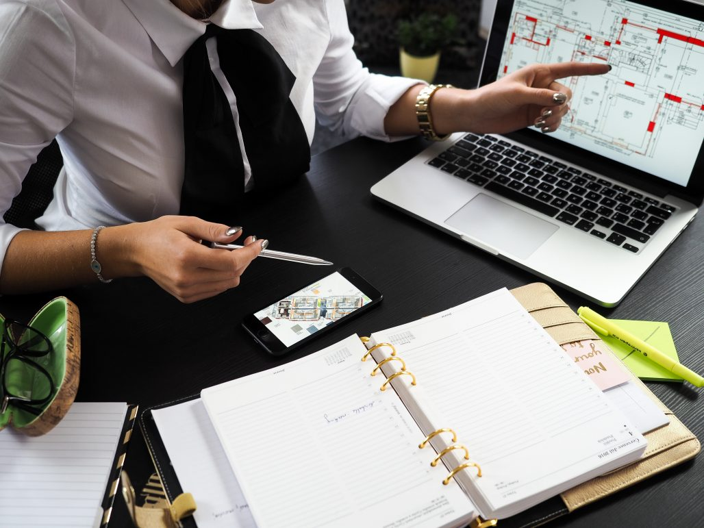 Microsoft Dynamics Business Central/NAV Partner