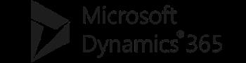 dynamics 365 Business Transformation